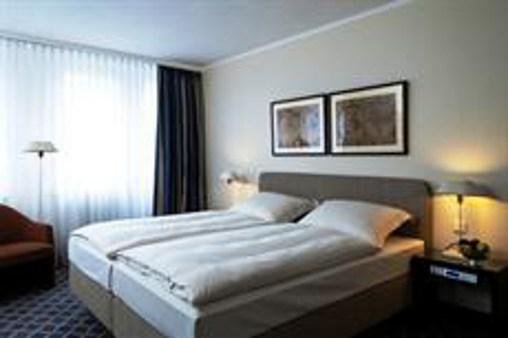 Urlaub im 3 Sterne Hotel Stella Maris in Neustadt HH Stadt-Mitte Hamburg Sehr gut 8,3 Bewertung